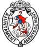Ajuntament Areny de Munt